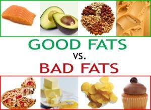Good-Fats-Vs-Bad-Fats1