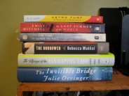 2013-04-03-Books
