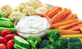 blog-alternatives-food